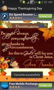 happy thanksgiving day quotes android apps on play