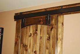 Barn Door Headboard For Sale by Best 25 Barn Door Hardware Ideas On Pinterest With Diy Barn Door