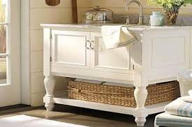 Build Your Own Bathroom Vanity Cabinet - how to build a bathroom vanity bathroom vanity plans project