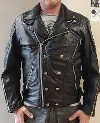 jacket price basic motorcycle jacket black leather