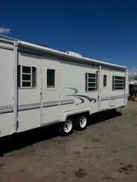 A E 8500 Awning Older Dually Dodge Class B Motor Home Stuff To Try Pinterest