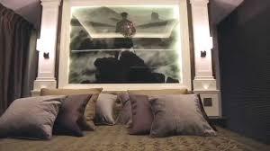 royal bedroom youtube