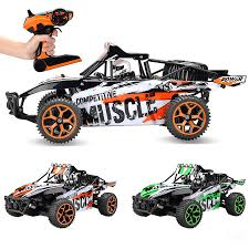 remote control bigfoot monster truck compare prices on bigfoot monster online shopping buy low price