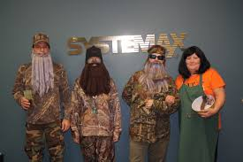 duck dynasty halloween costumes systemaxsolutions insights for financial institutions