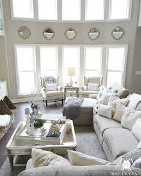 Sectional Sofa Living Room Ideas Best 25 Sectional Sofa Decor Ideas On Pinterest Sectional Sofas
