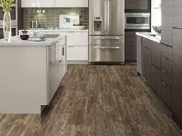 shaw dodge city tile flooring