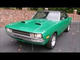 1972 dodge dart for sale 1972 dodge dart for sale town automobile in maryland