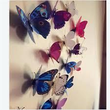 home decor drop shipping butterflies wall decor drop shipping butterfly wall decor cute