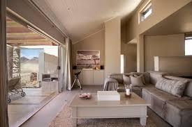 100 desert villa portfolio filter one dog design marriott