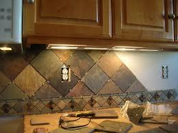 slate kitchen backsplash diy slate kitchen backsplash sealing slate kitchen backsplash