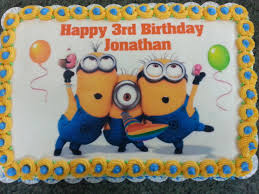 minion sheet cake cakes pinterest cake birthdays and twin
