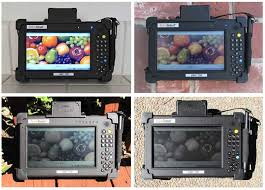 rugged handheld pc pda archives mobileworxs