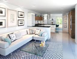 decorating ideas for open living room and kitchen open kitchen to living room ticketliquidator club