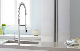 american standard pekoe kitchen faucet american standard faucets kitchen hamat faucet repair hamat