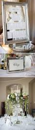 wedding table place card ideas best 25 contemporary wedding favours ideas on pinterest
