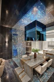 penthouse design penthouse interior design decobizz com