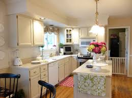 diy kitchen cabinets color ideas kitchen colors kitchen color ideas