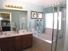 Light Blue And Brown Bathroom Ideas Luxury Light Blue Bathroom Ideas Dkbzaweb