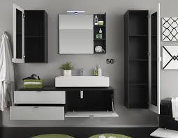 badezimmer weiß grau badezimmer tv jtleigh hausgestaltung ideen
