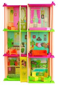 Best 25 Barbie House Tour by Best 25 Dreamhouse Barbie Ideas On Pinterest Life Size Barbie