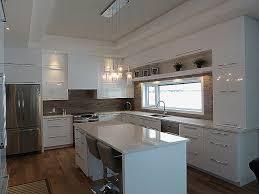 conception cuisine 3d gratuit logiciel conception cuisine 3d gratuit élégant plan de maison