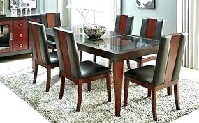 diy concrete dining table dining room tables diy dining room table projects concrete dining