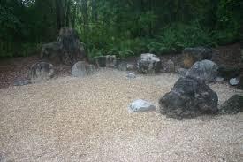 the beauty and meaning of zen gardens dengarden