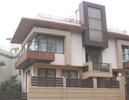 Aamir Khan Home Discover Dhun Heta Bungalow In Panchgani Worldnews