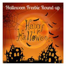 halloween deals 2015 myfreeproductsamples com