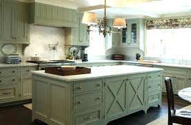 shabby chic kitchen cabinets u2013 colorviewfinder co