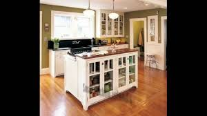 Pictures Of Small Kitchens With Islands Small Kitchen Islands Decors Simple And Cute Fitted Kitchens