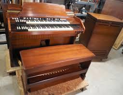 Organ Bench Hammond Console Organ For Sale Classifieds