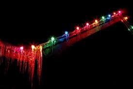 professional christmas lights 100 ideas christmas light installation edmond ok on fnewyear download