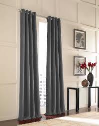 modern curtain ideas 120 inch curtains curtains ideas