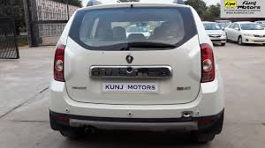 renault fluence trunk kunjmotors