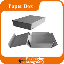 origami how to make a paper box that opens and closes foldable