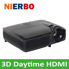 compare projectors for home theater aliexpress com buy newest 3d projector 7500 lumens hd beamer