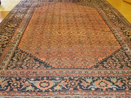 Oriental Rug Repair Cleaning Rug Repair Los Angeles Carpet Cleaning Repair Persian