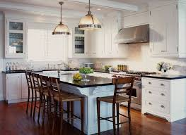 Restoration Hardware Pendant Light Jennifer Worts Design Kitchens Restoration Hardware Clemson