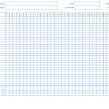 editable time and attendance record sheet for employee vlashed
