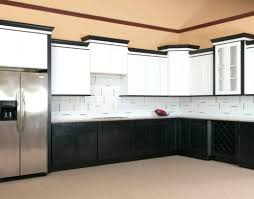 how much are new kitchen cabinets how much do new kitchen cabinets cost knowledgefordevelopment com