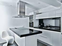 small kitchen storage solutions hennyskitchen bathroom new idolza