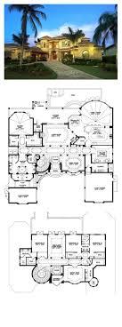 house plans ideas bungalow house plans blue river 30 789 associated designs country