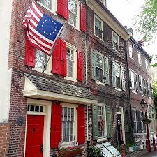 Elfreth S Alley by Photo0 Jpg Picture Of Elfreth U0027s Alley Philadelphia Tripadvisor