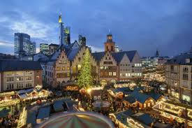 10 great european cites to see at christmas newstalk