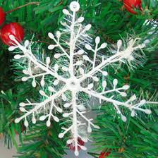discount white artificial trees 2017 white artificial
