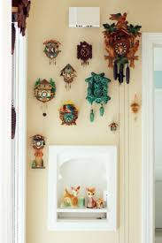 1000 images about cuckoo clocks on pinterest gingerbread houses