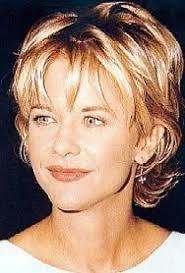 meg ryan s hairstyles over the years 18 best hairstyles images on pinterest hairstyle for women hair