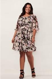 women s plus size clothing shop plus size clothes kohl s