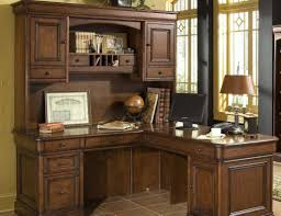 bush fairview collection l shaped desk hon l shaped desk modern furniture online canada